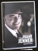 frank-jenner-dvd